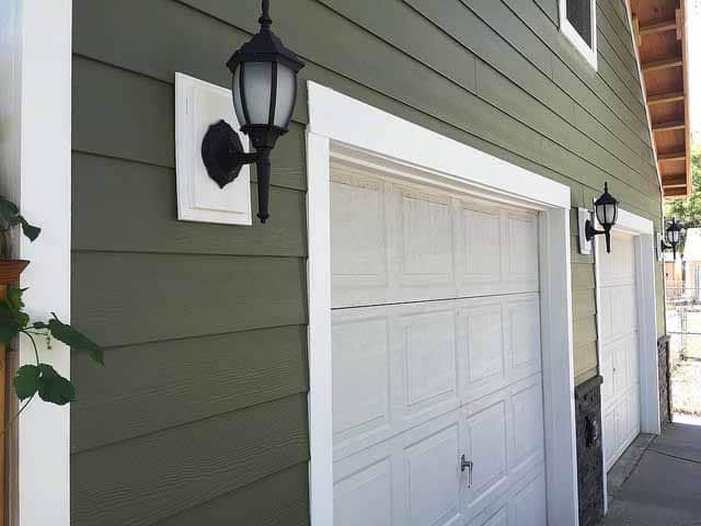 pic of example siding