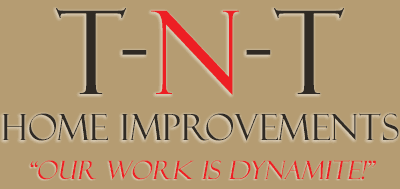 TNT Home Improvements