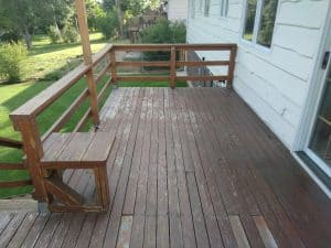 TNT-Loveland-Deck-Repair-vs-Replace
